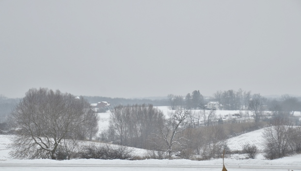 driftless-snowdrifts